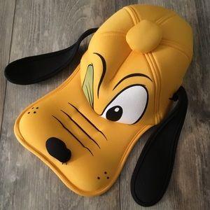Disney Pluto Hat